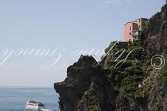 Liguria 2018 (Stefano Gianoli) Tags: 2018 5terre anno citta manarola primavera stagione