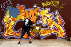 BIG#9 juin 2018 Lille-028 (CZNT Photos) Tags: alaincouzinet artmural big cznt epsilone flow graff hiphop lille lillemoulins murspeints rendezvoushiphop saintsauveur streetart