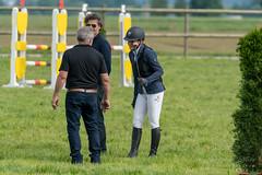 A9907197_s (AndiP66) Tags: springen pfingstspringen pfingsten pfingstmontag ettiswil 2018 21mai2018 mai pferd horse schweiz switzerland kantonluzern cantonlucerne concours wettbewerb horsejumping equestrian sports springreiten pferdespringen pferdesport sport sony alpha sonyalpha 99markii 99ii 99m2 a99ii ilca99m2 slta99ii sony70400mm f456 sony70400mmf456gssmii sal70400g2 amount andreaspeters