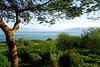 Sea of Galilee or Lake of Gennesaret or Lake Tiberias, Israel (Andrey Sulitskiy) Tags: seaofgalilee israel
