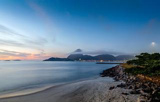 Alvorada - Rio de Janeiro