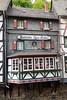 Eifel-052 (abcklein) Tags: 2018 duitsland eifel mei monschau vakantie nordrheinwestfalen germany de