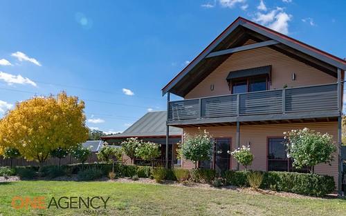 118 Kearneys Drive, Orange NSW