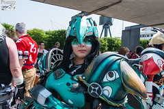 _PCY9631.jpg (pouncy_g452) Tags: anima awsome blizzard cartoon collection collective comic con convention cosplay cosplaygirl costume fantasy film filmhot game games hero horror hot manga movies overwatch ow powers sexy super supper
