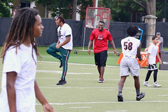 "2018-tdddf-football-camp (261) • <a style=""font-size:0.8em;"" href=""http://www.flickr.com/photos/158886553@N02/41700251614/"" target=""_blank"">View on Flickr</a>"