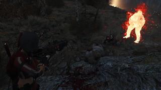 Fallout4 - Fusion Gun to the rescue