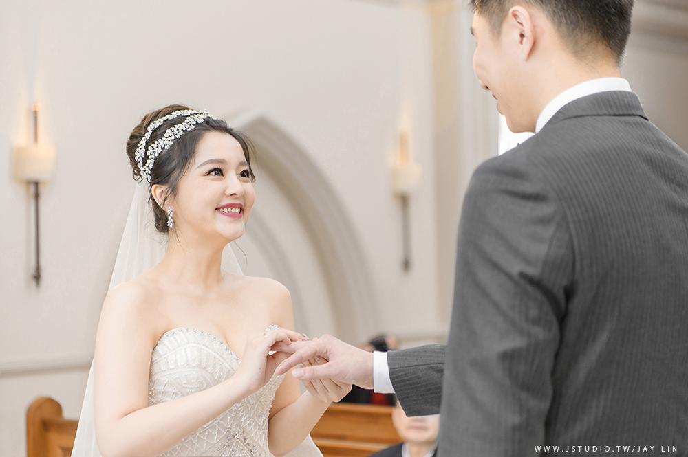 婚攝 台北婚攝 婚禮紀錄 婚攝 推薦婚攝 翡麗詩莊園 JSTUDIO_0050