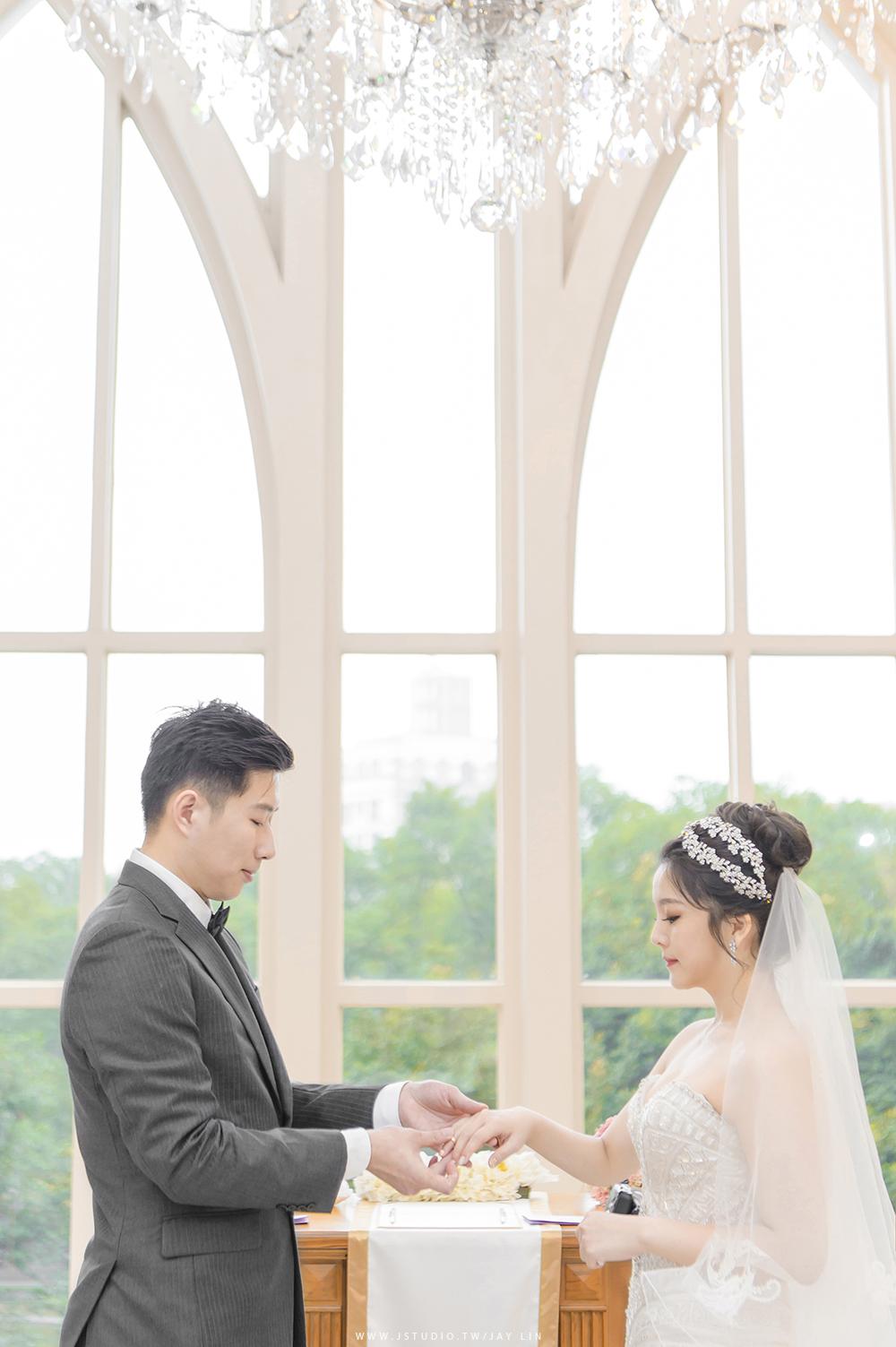 婚攝 台北婚攝 婚禮紀錄 婚攝 推薦婚攝 翡麗詩莊園 JSTUDIO_0048