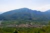 Asiago, Aprile 2018 (diego.zerbin94) Tags: nikon d3100 sigma 18250 asiago altopiano mountain
