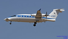 F-HTRY LMML 08-06-2018 (Burmarrad (Mark) Camenzuli Thank you for the 12.2) Tags: airline aircraft piaggio p180 avanti evo registration fhtry cn 3004 lmml 08062018 air alsie