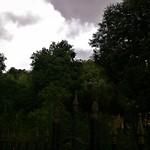 Aujourd'hui, orage et pluie du 1er Juin thumbnail