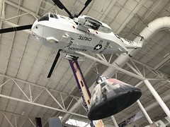 Evergreen Air and Space Museum (b0ssk) Tags: roadtrip iphone7plus westcoast museum airplane airplanes rocket history mcminnville evergreenairandspacemuseum prop jet