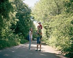 a sweet family of three👪😇 #pentax67 #kodakportra160 #flextightx5 #kyiv (SiuDull) Tags: family portra160 kodak pentax hasselbladflextightx5 hasselblad color colour travel travelling filmisnotdead ishootfilm analoguephotography analogphotography filmphotography 120film mediumformat ukrainian ukraine kiev kyiv pentax67 kodakportra160 flextightx5