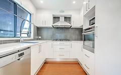 75 Carpenter Street, Umina Beach NSW