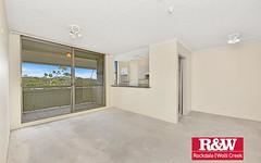 46F/5-29 Wandella Road, Miranda NSW