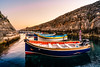 waiting boats (K.H.Reichert [ not explored ]) Tags: boot boote felsen malta wasser boats meer sea rocks