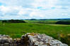 DSC_4570 (Blondeone200) Tags: northumberland england roman ancientrome fort