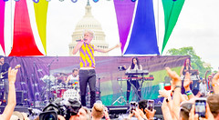 2018.06.10 Troye Sivan at Capital Pride w Sony A7III, Washington, DC USA 03520
