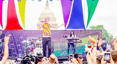 2018.06.10 Troye Sivan at Capital Pride w Sony A7III, Washington, DC USA 03520