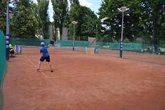 AMTENIS WTK 06 2018 (132) (AMTENIS / Klub TENISOWY Warszawa) Tags: wtk pzt wozt amtenis przeztenisdozdrowia tenisbielany bielany