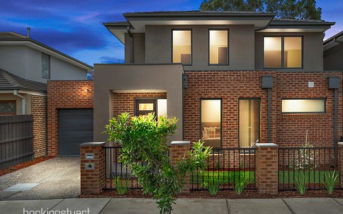 8 Vasey Av, Mount Waverley VIC 3149