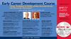 ACRM Early Career Development Course: 2018 DALLAS