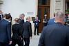 Am Weg in die Präsidentschaftskanzlei (_IMG6159) (Bildredaktion Wien) Tags: wladimirputin putin österreich austria staatsbesuch statevisit alexandervanderbellen präsident staatspräsident bundespräsident hofburg wien vienna staatsempfang militärischeehren