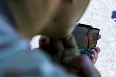 180604-Z-KL947-1433 (CONG1860) Tags: coang colorado ang airnationalguard nationalguard nato slovenianarmedforces saf eucom hqusafe usairforce jtac jointterminalattackcontroller wearenato presencematters adriaticstrike2018 alliedstrong alwaysreadyalwaysthere celje slovenia