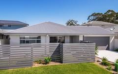 4 Clipstone Close, Port Macquarie NSW