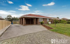 11 Campfire Court, Marlow Lagoon NT