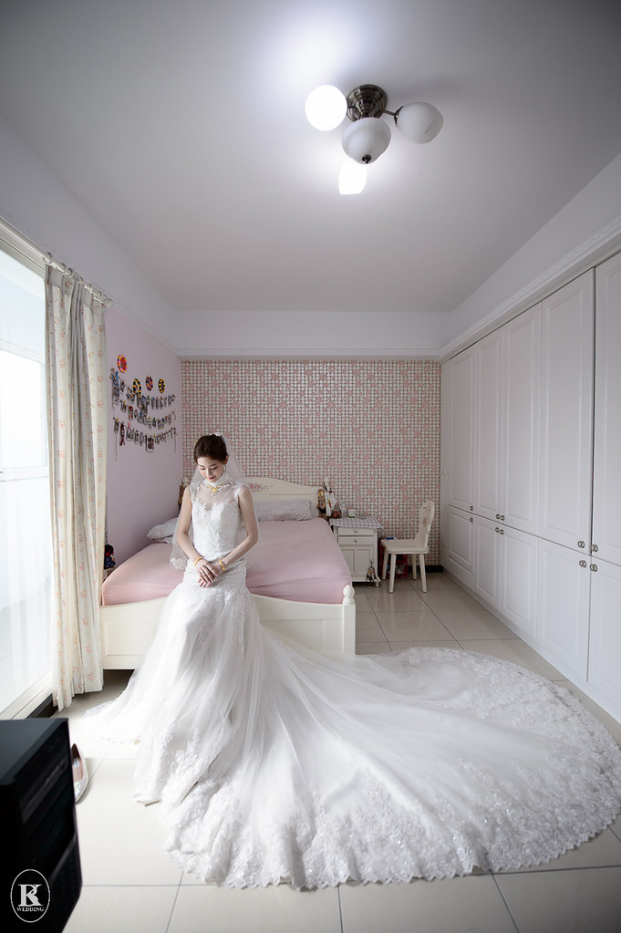 雲林婚攝_劍湖山王子飯店_099