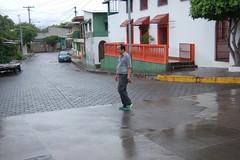 Anglų lietuvių žodynas. Žodis man in the street reiškia vyras gatvėje lietuviškai.