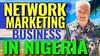 Network Marketing Business in Nigeria - Home Business Ideas in Nigeria (thescottmillerincostarica) Tags: network marketing business nigeria home ideas