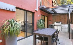 3/7 Alexander Street, Tamarama NSW