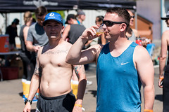 BendBeerChase2018-86 (Cascade Relays) Tags: 2018 bend bendbeerchase oregon lifestylephotography