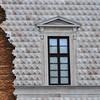 Missing pieces (mikael_on_flickr) Tags: missingpieces palazzodeidiamanti ferrara emiliaromagna italia italien italy muro wand wall rinascimento diamanti diamonds architettura arkitektur architecture