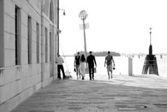Cercando il posto adatto 2 - Looking for the right place 2 (stella.iloveyou) Tags: travel viaggiare attimi moments lifearoundme vitaintornoame