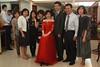 IMG_3462 拷貝 (lynnying) Tags: 2018 irene wedding