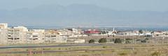 Spotter day (6 de 7) (GonzalezNovo) Tags: pwmelilla spotter aeropuertodemelilla melilla spotterday
