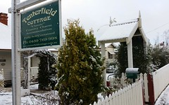 121 Rouse Street, Tenterfield NSW