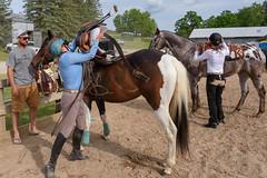JBC_5617.jpg (Jim Babbage) Tags: krahc horseshow appaloosa horses 2018 bethany