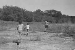 (m16uza) Tags: nicaragua hp5plus400 bw 1v film eos1v ilford canon