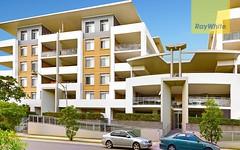 30/28 Brickworks Drive, Holroyd NSW