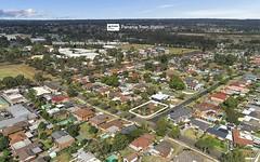 17 Sinai Avenue, Milperra NSW