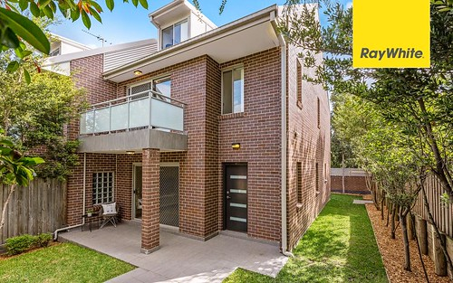 1/107 Adderton Rd, Telopea NSW 2117