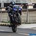 2018-Yamaha-R15-V3-32