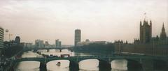 pic158 (J_Piks) Tags: 2000 london bridges river thames