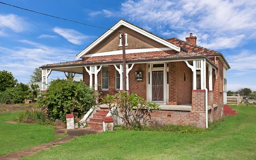 100 Louth Park Rd, South Maitland NSW 2320