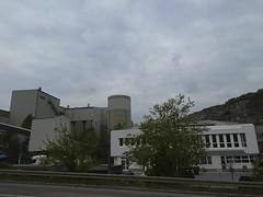 P1100295d18u (#explored) (wdeck) Tags: steinbruch hauri bötzingen kaiserstuhl