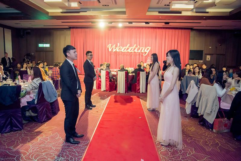 """""""徐州路2號,婚攝,徐州路二號婚宴,台北婚攝,婚禮記錄,婚攝推薦,婚禮迎娶"""""""